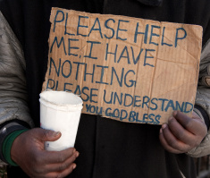 homeless pic please help stock-photo-9293921-poverty